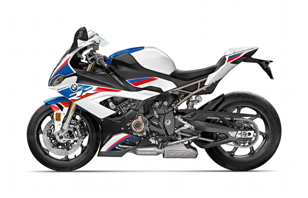 2019 bmw s1000rr officially revealed at eicma superbike magazine. Black Bedroom Furniture Sets. Home Design Ideas