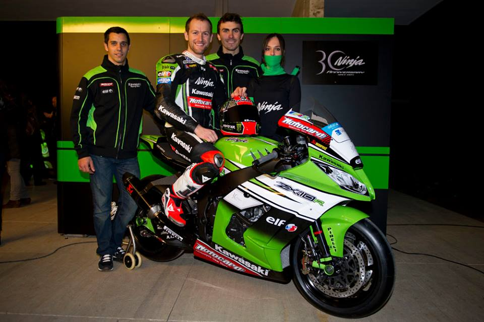 Image Result For Superbike Factory Uk