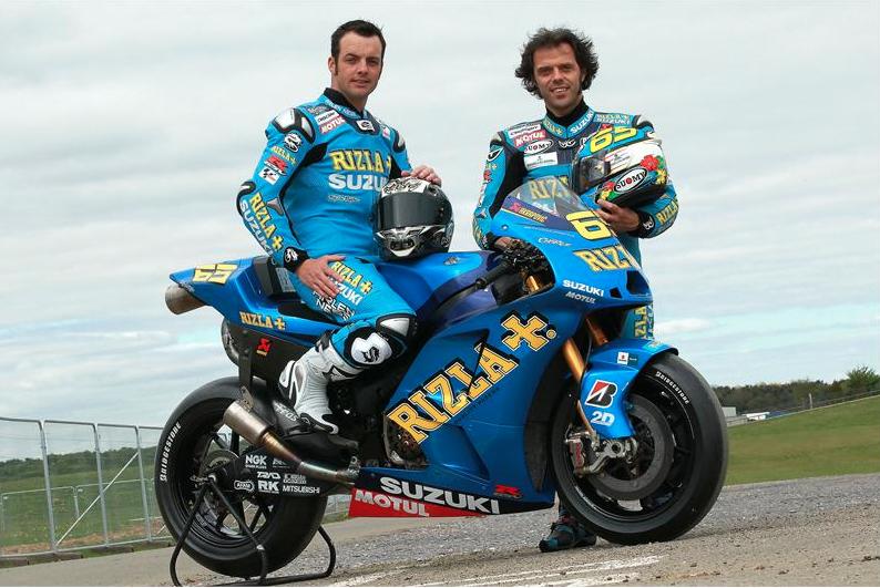 Cameron Donald to race Norton in 2014 TT - Motorcycle News   Superbike Magazine