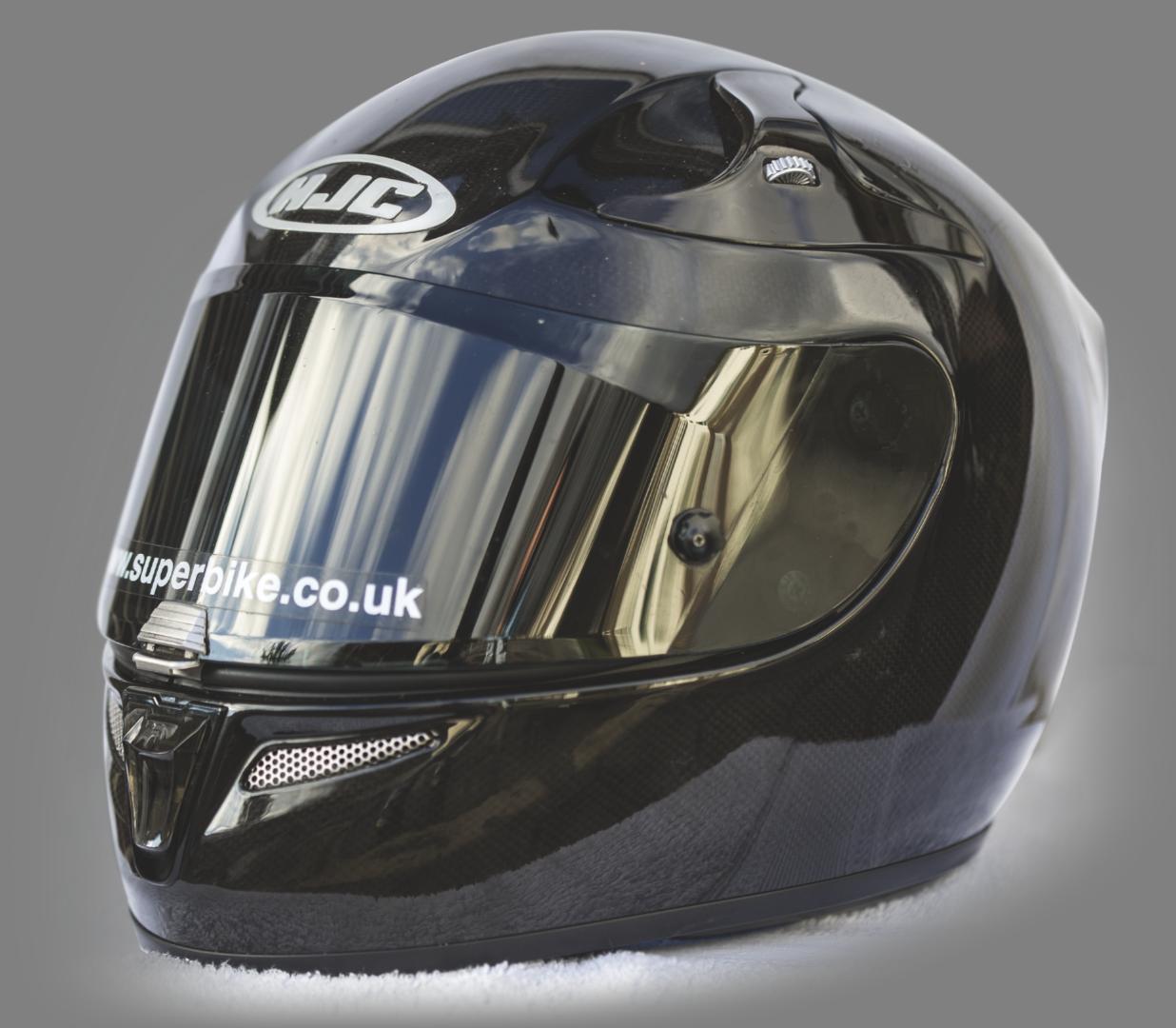 superbike magazine 39 s top 10 carbon fibre helmets superbike magazine. Black Bedroom Furniture Sets. Home Design Ideas