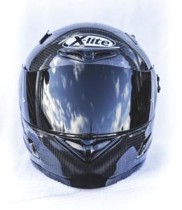 Superbike Magazine S Top 10 Carbon Fibre Helmets