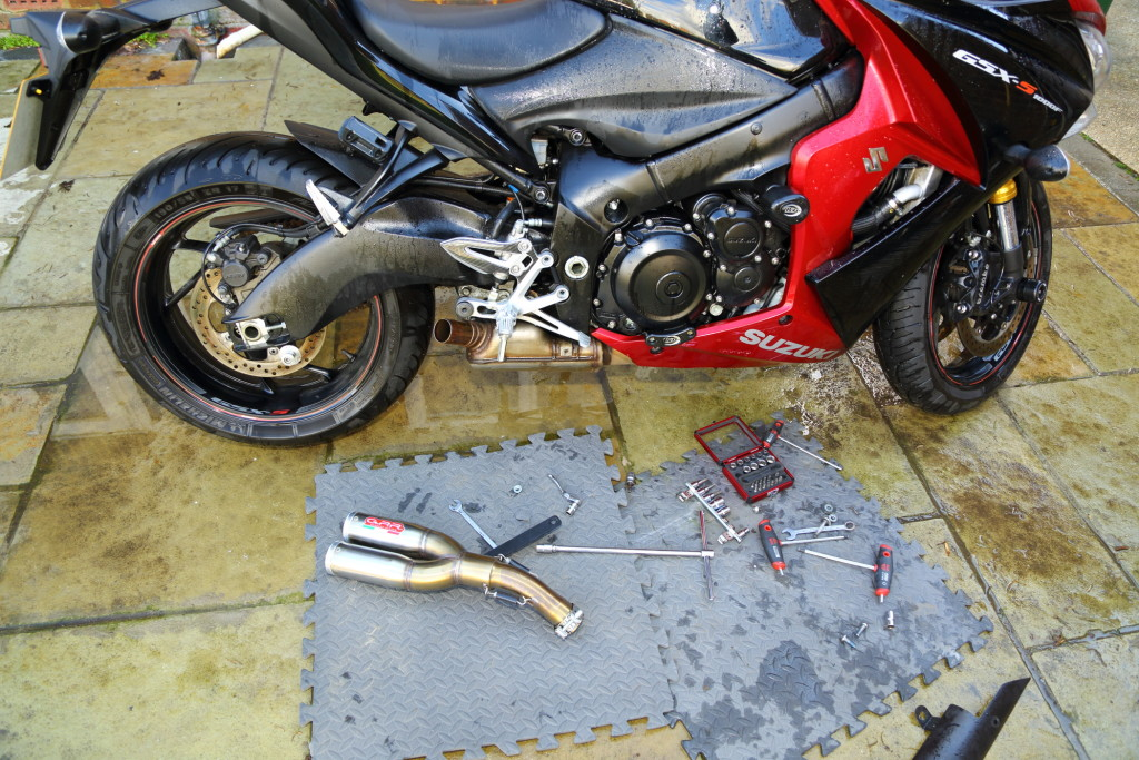GSXS GPR can fit003