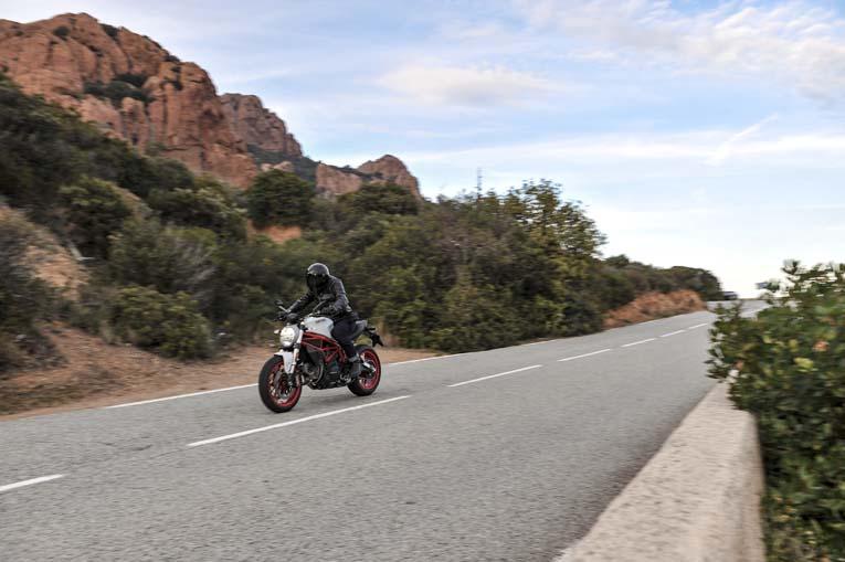 20170322_S_Ducati_Monster_797_Rudy_8145