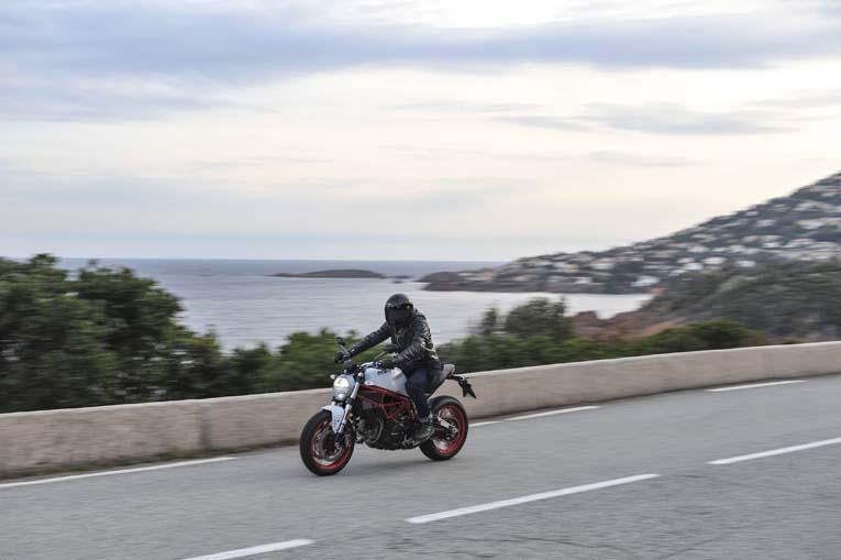 20170322_S_Ducati_Monster_797_Rudy_8217