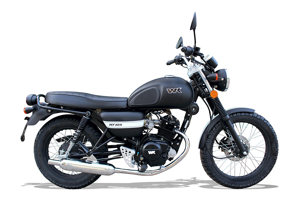 Suzuki Motorcycle Models And Prices